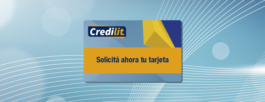 encabezado-credilit-01