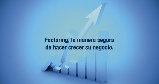 servicios-1_factoring
